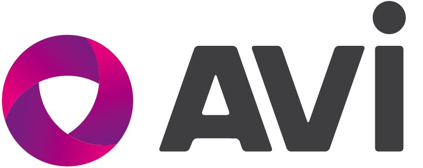 Logo AVI Assurance Tour du Monde