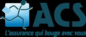 Logo ACS Assurance Tour du Monde