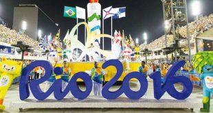 Jeux Olympiques de Rio2016, zoom sur l'événement
