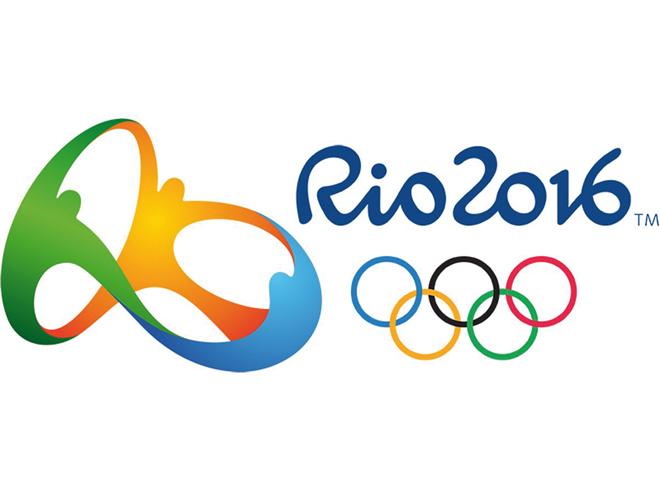 Jeux Olympiques de Rio2016