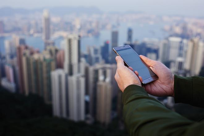 Utiliser une application mobile pour apprendre une langue étrangère