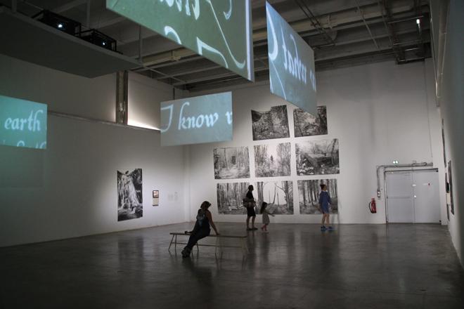 Le Palais de Tokyo un musée d'art contemporain audacieux et novateur