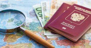 Voyager moins cher : 6 conseils de blogueurs voyageurs
