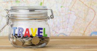 Notre budget prévisionnel Tour du Monde