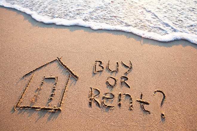 Vendre ou louer son logement pour financer un Tour du Monde