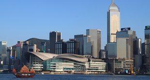 3 jours à Hong Kong : carnet de voyage