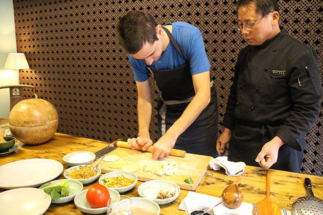 dumplings-jings-residence