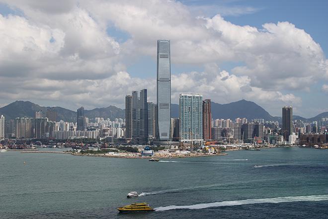 kowloon-depuis-citadines-harbourview