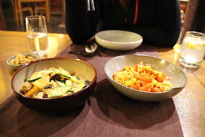 restaurant-jings-residence