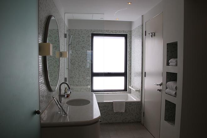 salle-de-bain-citadines-harbourview