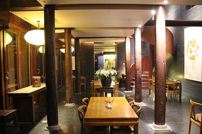 salle-de-restaurant-jings-residence