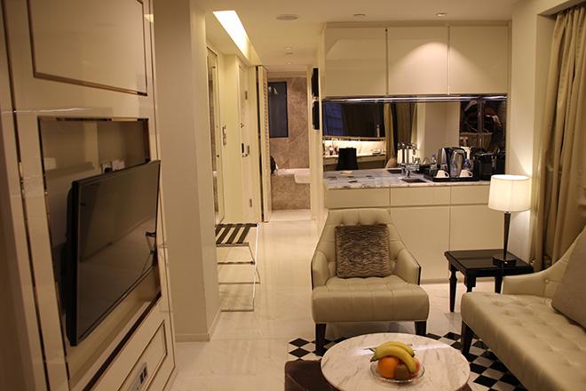 salon-cuisine-hotel-pravo