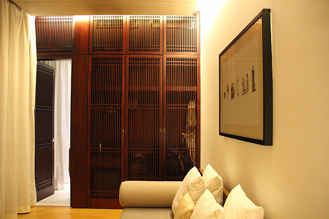 salon-jings-residence