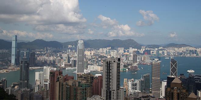 Bilan de Hong Kong : budget, coups de coeur et déceptions