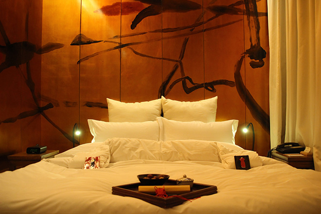 partie-nuit-jings-residence-pingyao