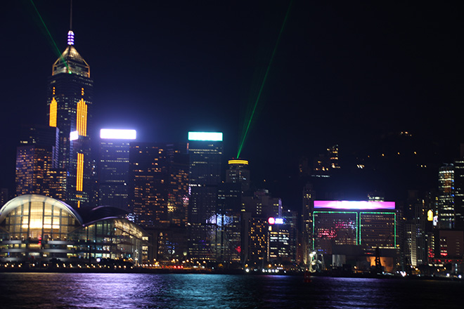 son-et-lumiere-hong-kong