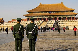 Visiter Pékin en 6 jours