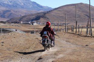 Voyage de 8 jours dans le Sichuan en Chine