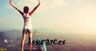 Comment choisir son assurance Tour du Monde ?