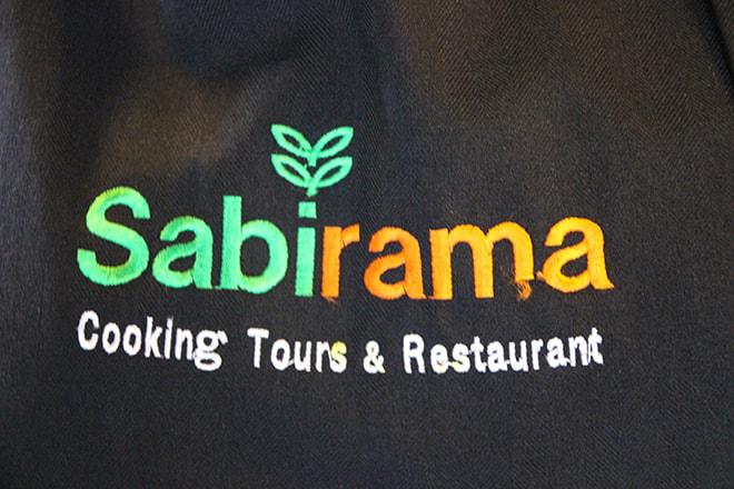 Sabirama, cours de cuisine Hoi An