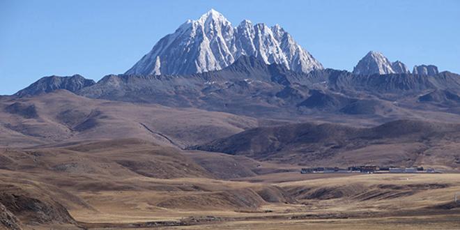 mal-des-montagnes-Tagong-Chine