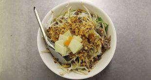 Où manger et dormir à Hanoi ?