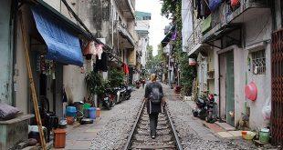 Visiter Hanoi en 3 jours : carnet de voyage