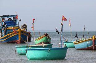 4 jours à Mui Né dans le Sud du Vietnam