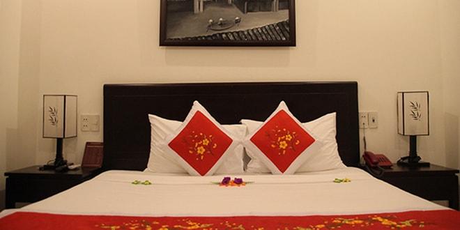 Où dormir à Hoi An ?