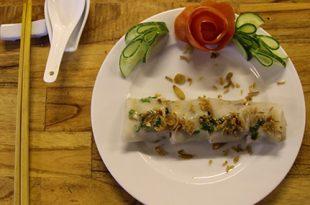 Que manger à Hoi An Vietnam