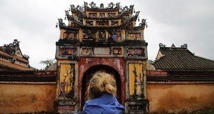 Visiter Hué en 2 jours : l'ancienne capitale impériale du Vietnam