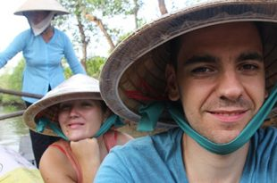1 mois au Vietnam-min