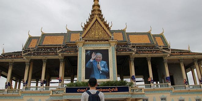 11e98e9b799 Visiter Phnom Penh en 2 jours   notre carnet de voyage – Planete3w