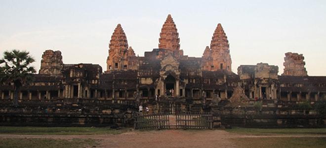 Bilan du Cambodge : budget, coups de coeur et déceptions