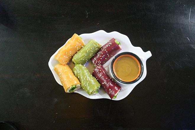 Phu Cuon