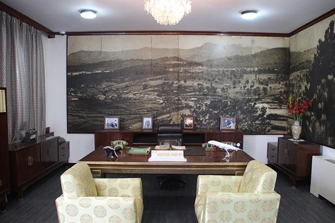 Visiter Ho Chi Minh En 2 Jours Carnet De Voyage Planete3w