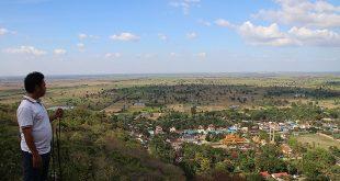 Visiter Battambang en 2 jours