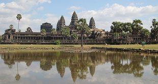Visiter les temples d'Angkor en 3 jours : conseils et programme
