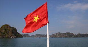 1 mois de voyage au Vietnam : notre itinéraire