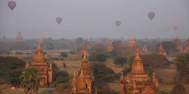 Bilan de la Birmanie : budget, coups de coeur et déceptions