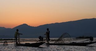 Lac-Inle-4-jours