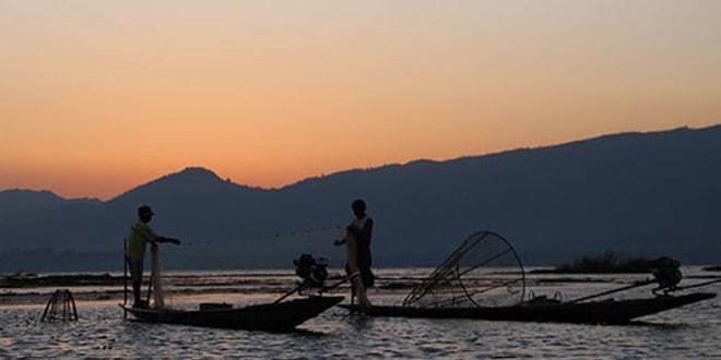 4 jours sur le lac Inle : un lieu incontournable en Birmanie