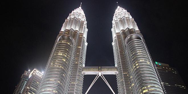 agences de rencontres à Kuala Lumpur