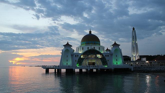 visiter malacca en 2 jours   notre carnet de voyage