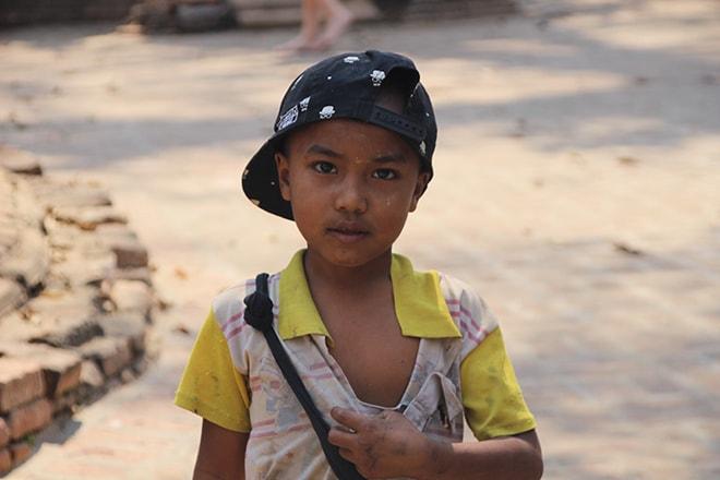 Iwa Mandalay