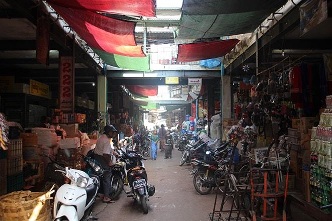 visiter mawlamyine en deux jours   la premi u00e8re capitale de