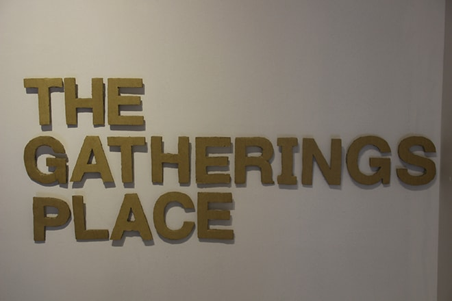 Hotel Malacca : The Gatherings Place
