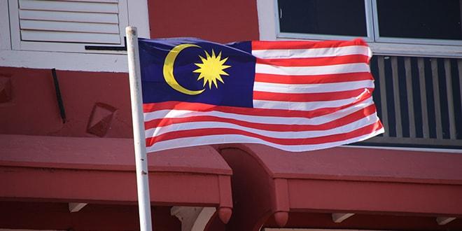 18 jours de voyage en Malaisie : notre itinéraire