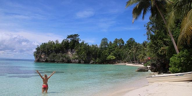 Bilan de la Sulawesi : budget, coups de coeur et déceptions