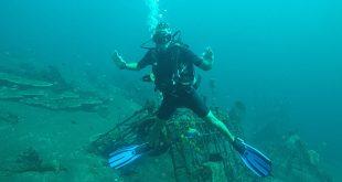 Plongee Tulamben Bali